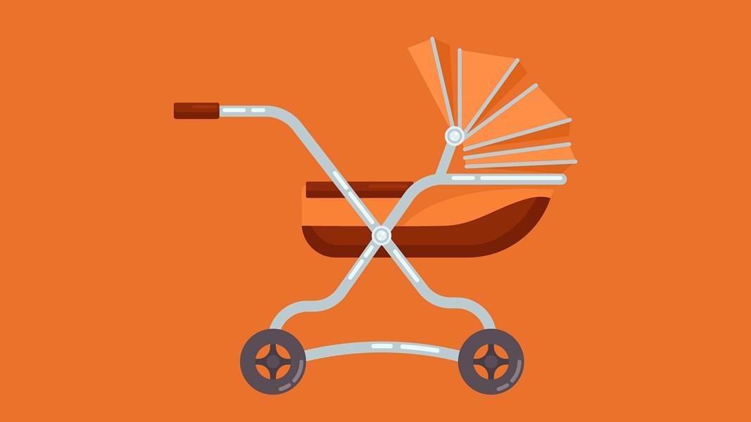 1920x1080-strollers1.jpg