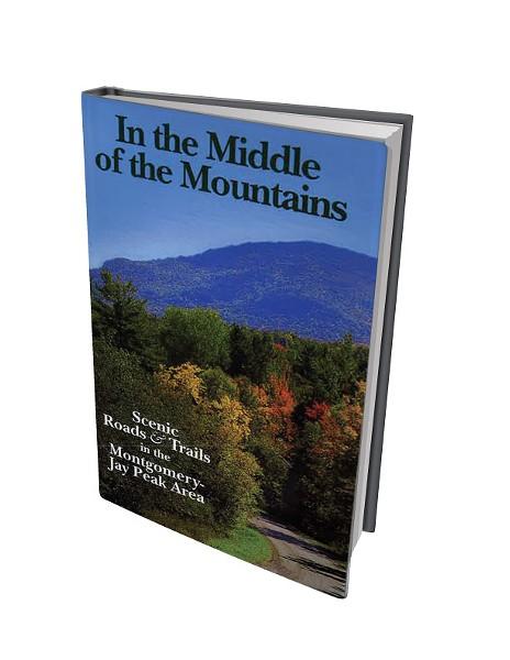 books1-2-5a8af09436291ed5.jpg