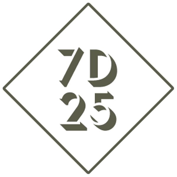 mc-7d25-gray300.png