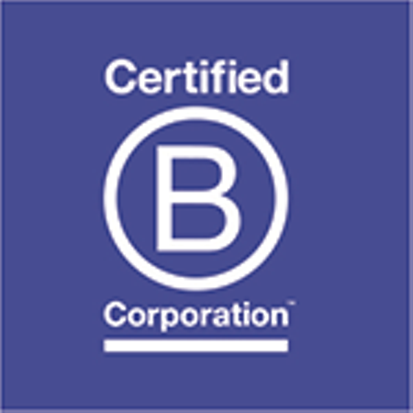 bcorp.png