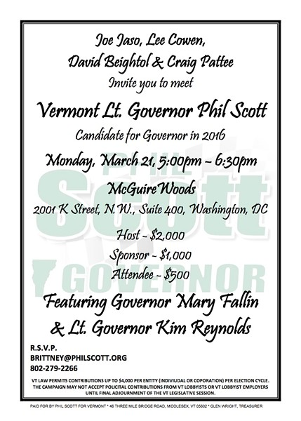 phil_scott_for_vermont_-_dc_event.jpg