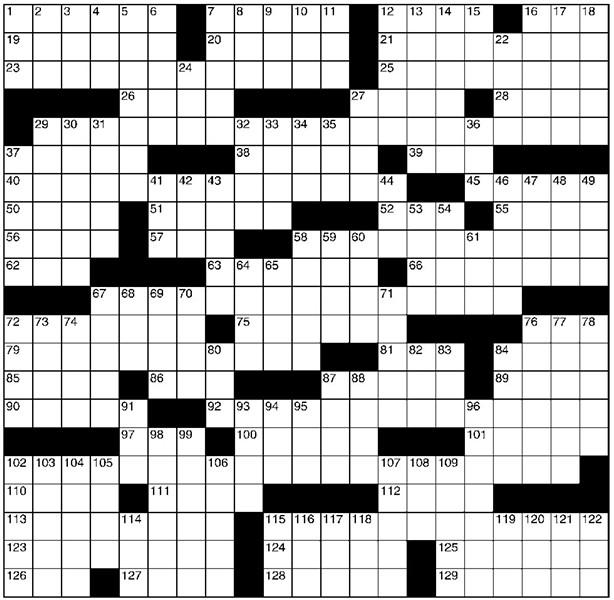 puzzer.jpg