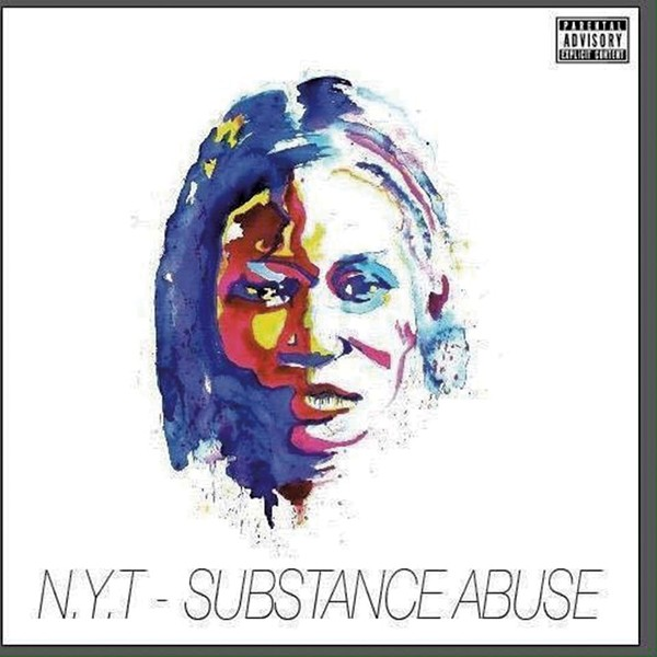 N.Y.T., Substance Abuse