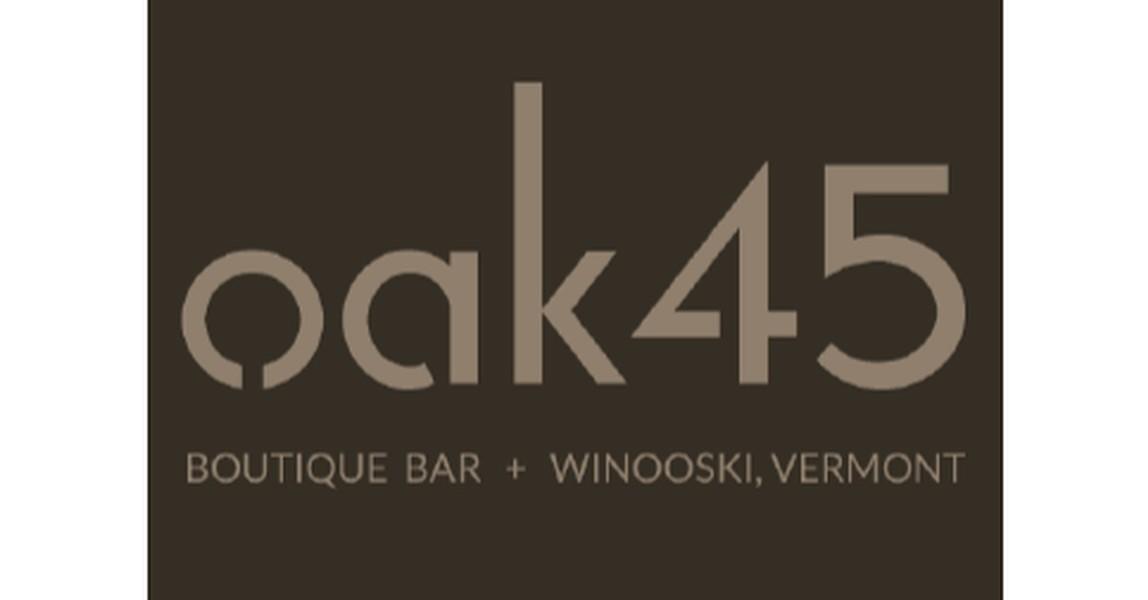 oak_1200x627_1_.jpg