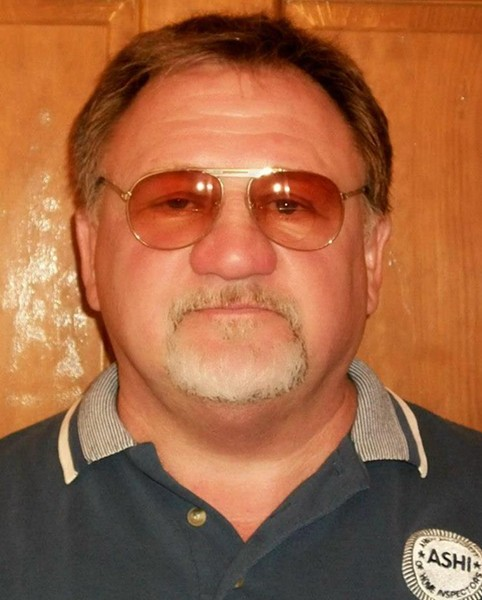James Hodgkinson - FACEBOOK