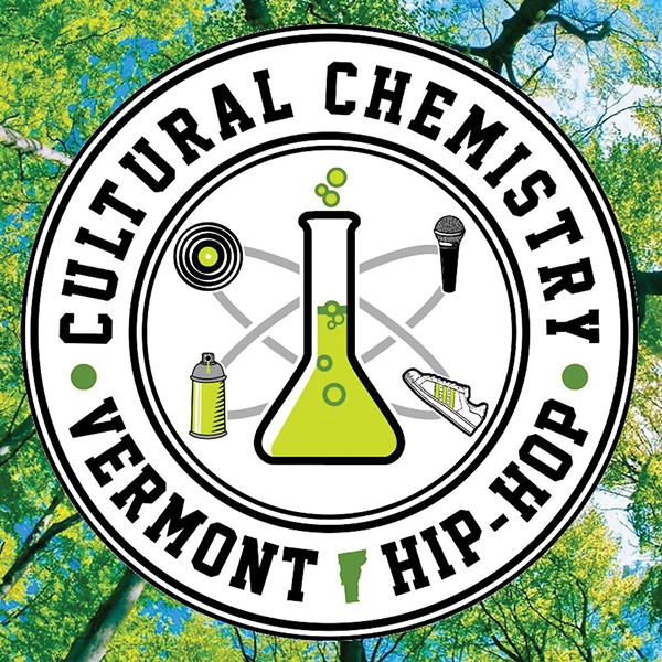 Cultural Chemistry