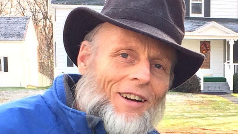 Obituary: Robert Kort, 1951-2017