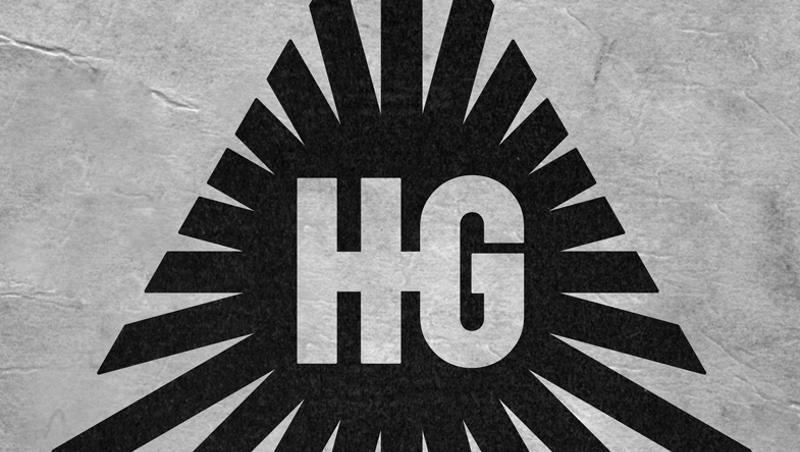 Higher Ground Website Temporarily Shut Down Amid Ticketfly Hack