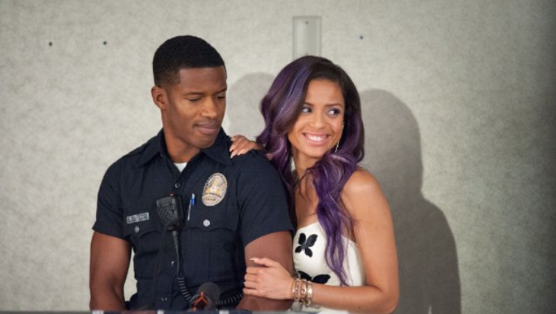 Movies You Missed: Beyond the Lights