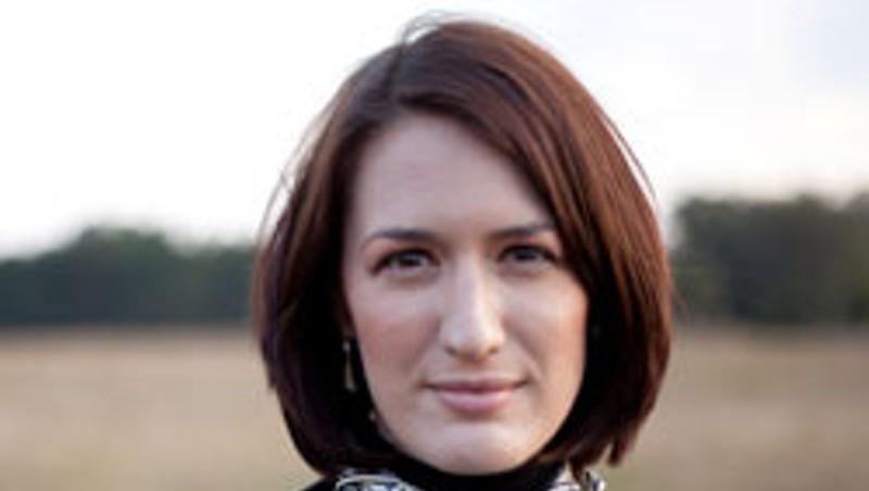 Vanessa Blakeslee
