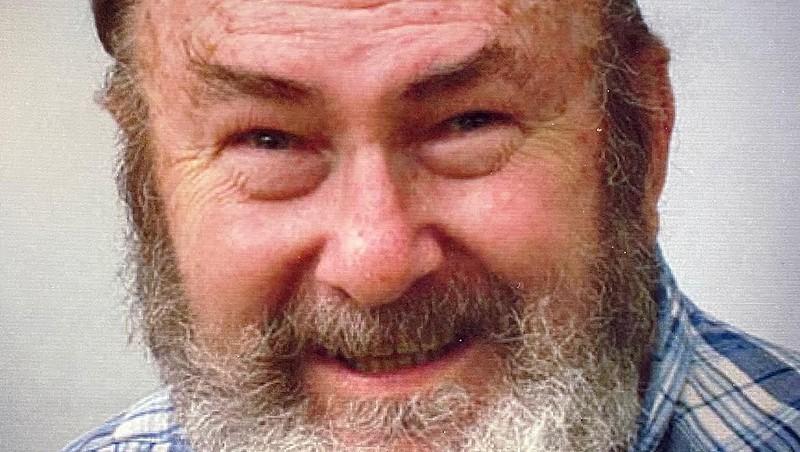 Obituary: Wayne Martens, 1935-2020