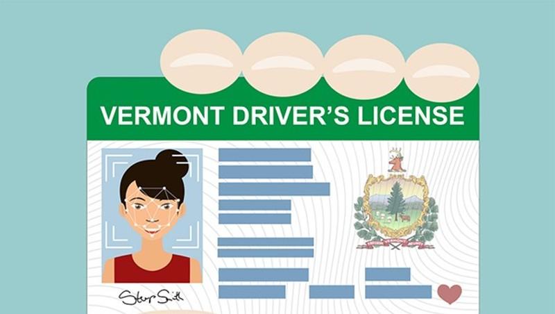 DMV Suspends Facial-Recognition Program Pending Legal Review