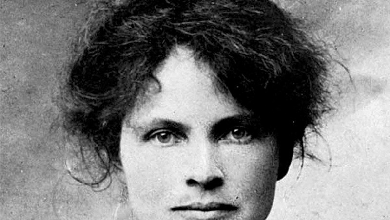 Vermont Considers Dumping Dorothy Canfield Fisher Over Ties to Eugenics Movement