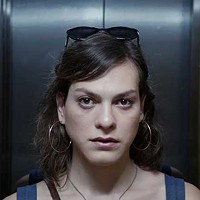 Movie Review: Bereavement Has a Special Sting in the Oscar Winner 'A Fantastic Woman'