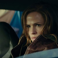 Movie Review: 'Peppermint' Turns Out to Be a Stale Flavor in Jennifer Garner's Vigilante Vehicle
