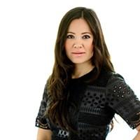 Tech Heavyweight Tan Le to Discuss Brain-Computer Interfaces at UVM