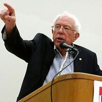Watch the Channel 17 U.S. Senate Candidate Forum