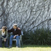 Movie Review: 'Border' and 'Beautiful Boy' Both Explore Dark Landscapes (2)