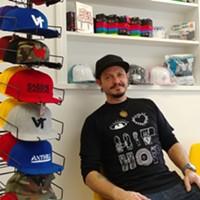 Soundbites: AnteGallery Opens in Shelburne