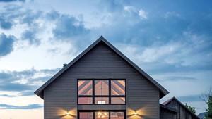 Joan Heaton Architects