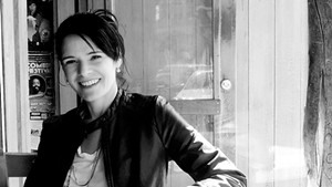 Amy J. Murphy
