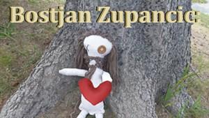 Bostjan Zupancic, Nothing Special