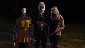 Movie Review: 'The Strangers: Prey at Night' Is Neither Strange Nor Scary