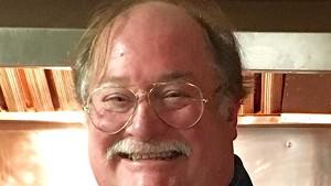 Obituary: Arthur Shelmandine IV, 1953-2018