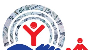 What Gives? Local United Way Chapter Revamps Its Funding Process