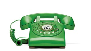 WTF: Why Do You Sometimes Have to Dial 802 in Vermont?