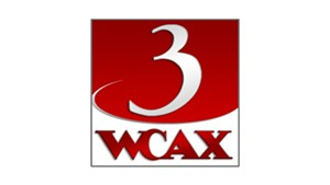 Media Note: WCAX to Cut Production Staff