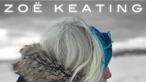 Album Review: Zoë Keating, 'Snowmelt'