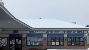 Brian's North End Store & Deli