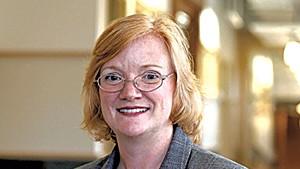 Erica Marthage