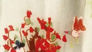 Wren Kitz, Lovebird