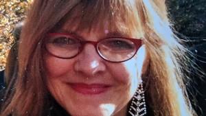 Obituary: Janet Makaris, 1952-2018