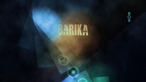Barika, A Simple Light