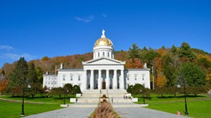 Recapping the Vermont 2018 House Races We're Following