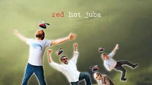 Red Hot Juba, Stir Crazy