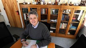 June Tierney