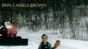 Erin Cassels-Brown, Dreamin' on Overdrive