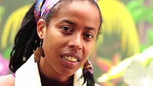 Stowe Jewish Film Fest Returns, With Rastafari and 'Chewdaism' Docs
