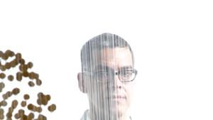 Milton Rosa-Ortiz