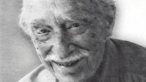 Henry H. Huston Sr.