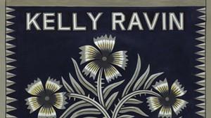 Kelly Ravin, County Tracks