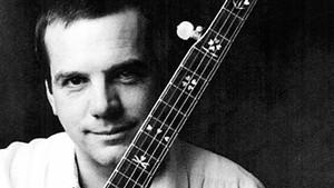 Obituary: Gordon Stone, 1950-2020