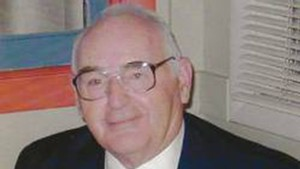 Obituary: Robert A. Cioffi, 1931-2020