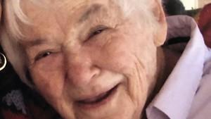 Obituary: Judy Wizowaty, 1930-2020