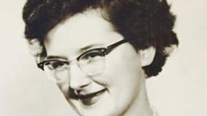 Obituary: Dian Patricia Kendrick, 1938-2019