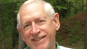 Obituary: Thomas Patterson, 1945-2020